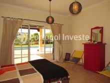Bedroom, Villa for sale, 20 minutes from Lisbon - Portugal Investe%35/41