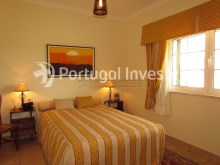 Bedroom 2, Villa for sale, 20 minutes from Lisbon - Portugal Investe%36/41