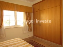 Bedroom 2, Villa for sale, 20 minutes from Lisbon - Portugal Investe%37/41