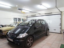 Garage, Villa for sale, 20 minutes from Lisbon - Portugal Investe%38/41