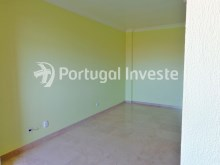 2 bedrooms apartment, 5 minutes from the beach, excellent investment, Costa da Caparica, Lisbon - Portugal Investe%4/19