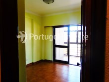 2 bedrooms apartment, 5 minutes from the beach, excellent investment, Costa da Caparica, Lisbon - Portugal Investe%10/19