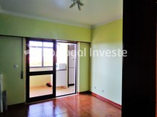 2 bedrooms apartment, 5 minutes from the beach, excellent investment, Costa da Caparica, Lisbon - Portugal Investe%12/19