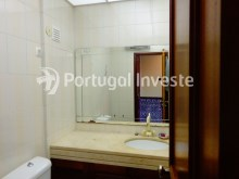 2 bedrooms apartment, 5 minutes from the beach, excellent investment, Costa da Caparica, Lisbon - Portugal Investe%14/19