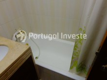 2 bedrooms apartment, 5 minutes from the beach, excellent investment, Costa da Caparica, Lisbon - Portugal Investe%16/19