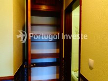 2 bedrooms apartment, 5 minutes from the beach, excellent investment, Costa da Caparica, Lisbon - Portugal Investe%17/19