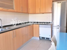 Kitchen, For sale 2 bedrooms apartment, 20 minutes away from Lisbon - Portugal Investe%3/15
