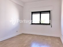 Bedroom 2, For sale 2 bedrooms apartment, 20 minutes away from Lisbon - Portugal Investe%10/15