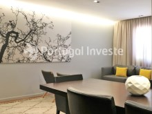 Luxury one-bedroom Apartments, in the heart of Lisbon. The perfect real estate investment for you with guaranteed income - Portugal Investe%8/37