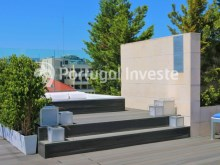 Luxury one-bedroom Apartments, in the heart of Lisbon. The perfect real estate investment for you with guaranteed income - Portugal Investe%19/37