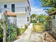 For sale Villa, with commercial space, 15 minutes away from Lisbon, Caparica - Portugal Investe%6/22