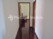 For sale Villa, with commercial space, 15 minutes away from Lisbon, Caparica - Portugal Investe%18/22