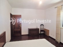 For sale Villa, with commercial space, 15 minutes away from Lisbon, Caparica - Portugal Investe%16/21