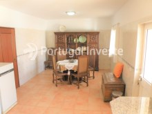 Kitchen, For sale 3 bedrooms Villa, nice areas and good leisure area, in Tunes, Algarve - Portugal Investe%7/20
