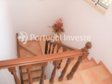 1st floor access, For sale 3 bedrooms Villa, nice areas and good leisure area, in Tunes, Algarve - Portugal Investe%10/20