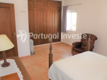 Bedroom 2, For sale 3 bedrooms Villa, nice areas and good leisure area, in Tunes, Algarve - Portugal Investe%14/20