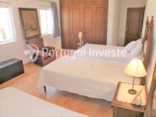 Bedroom 3, For sale 3 bedrooms Villa, nice areas and good leisure area, in Tunes, Algarve - Portugal Investe%17/20