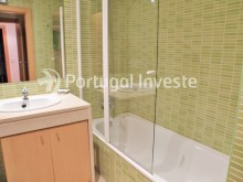 Salle de bain suite, For sale 2 bedrooms apartment, nice areas, noble condo Parque da Corcovada, Albufeira - Portugal Investe%9/14