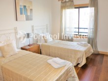 Bedroom 2, For sale 2 bedrooms apartment, nice areas, noble condo Parque da Corcovada, Albufeira - Portugal Investe%10/14