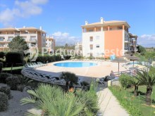 Condo, For sale 2 bedrooms apartment, nice areas, noble condo Parque da Corcovada, Albufeira - Portugal Investe%13/14