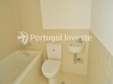 For sale 3 bedrooms apartment, with improvements, 10 minutes away from Lisbon, Almada downtown - Portugal Investe%13/13