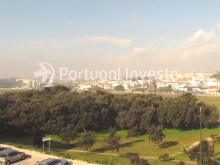 View, For sale 4 bedrooms apartment, parking and storage, in noble condo, 10 minutes away from Lisbon - Portugal Investe%5/33