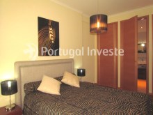 Suite, For sale 4 bedrooms apartment, parking and storage, in noble condo, 10 minutes away from Lisbon - Portugal Investe%12/33