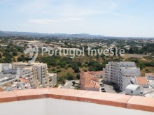 One bedroom apartment, Ocean View, Albufeira, Algarve - Portugal lnveste%2/12