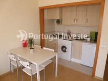 Kitchenette - One bedroom apartment, Ocean View, Albufeira, Algarve - Portugal lnveste%6/12
