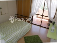 Bedroom - One bedroom apartment, Ocean View, Albufeira, Algarve - Portugal lnveste%9/12