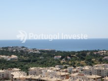 View - One bedroom apartment, Ocean View, Albufeira, Algarve - Portugal lnveste%11/12