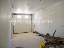 For sale 4 bedrooms Villa, new, 10 minutes away from Lisbon - Portugal Investe%15/15