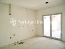 For sale 4 bedrooms Villa, new, 10 minutes away from Lisbon - Portugal Investe%6/14