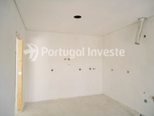 For sale 4 bedrooms Villa, new, 10 minutes away from Lisbon - Portugal Investe%7/14