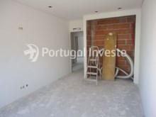 For sale 4 bedrooms Villa, new, 10 minutes away from Lisbon - Portugal Investe%10/14