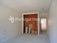 For sale 4 bedrooms Villa, new, 10 minutes away from Lisbon - Portugal Investe%11/14