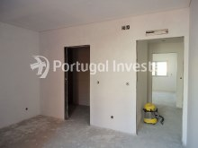 For sale 4 bedrooms Villa, new, 10 minutes away from Lisbon - Portugal Investe%14/14