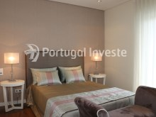 Suite, For sale 3 bedrooms apartment, new, box, Liberty Atrium Residence, 10 minutes from Lisbon downtown - Portugal Investe%13/21