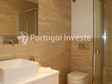 Suite, For sale 3 bedrooms apartment, new, box, Liberty Atrium Residence, 10 minutes from Lisbon downtown - Portugal Investe%16/21