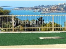 One bedroom apartment, Albufeira, Algarve - Portugal Investe%1/16
