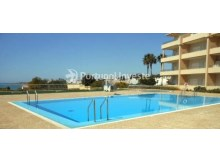 One bedroom apartment, Albufeira, Algarve - Portugal Investe%2/16