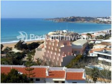 One bedroom apartment, Albufeira, Algarve - Portugal Investe%5/16