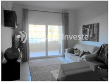 One bedroom apartment, Albufeira, Algarve - Portugal Investe%6/16