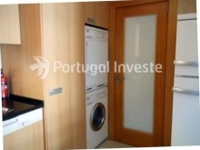 Kitchen - One bedroom apartment, Albufeira, Algarve - Portugal Investe%11/16