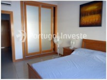 Bedroom - One bedroom apartment, Albufeira, Algarve - Portugal Investe%13/16