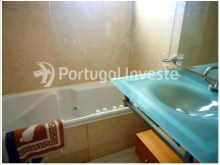 Wc - One bedroom apartment, Albufeira, Algarve - Portugal Investe%14/16