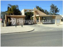One bedroom apartment, Albufeira, Algarve - Portugal Investe%16/16