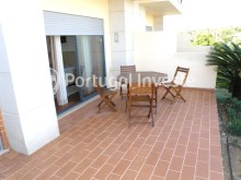T1 apartment in luxury condominium, situated in Albufeira - Portugal Investe%1/12