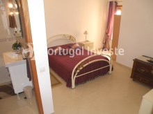 Suite. 2 bedrooms apartment with barbecue and parking - Portugal Investe%7/12