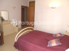 Suite, 2 bedrooms apartment with barbecue and parking - Portugal Investe%10/12